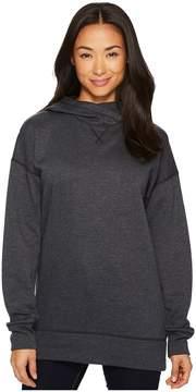 Burton Hixon Pullover Hoodie Women's Sweatshirt