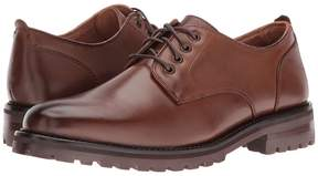 Mark Nason Kimball Men's Shoes