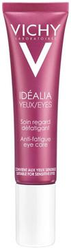 Vichy Idealia Eyes