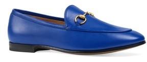 Gucci Women's 'Jordaan' Loafer