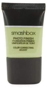 Smashbox Photo Finish Foundation Primer/0.05 oz.