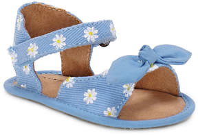 Lucky Brand INFANT CARBEENA SANDAL