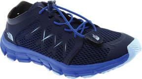 The North Face Jr Litewave Flow Trail Shoe