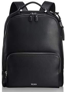 Tumi Stanton Gail Commuter Laptop Backpack