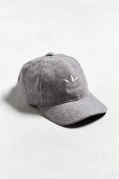 adidas Wool Relaxed Baseball Hat