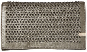 SJP by Sarah Jessica Parker - Jones Clutch Handbags