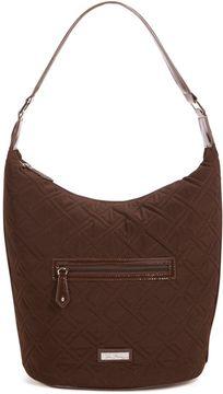 Vera Bradley Piper Hobo Shoulder Bag