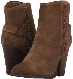 Volatile Preston Women's Boots