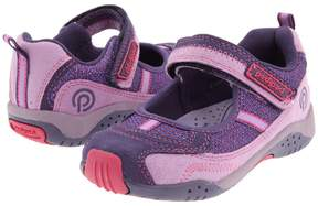 pediped Dakota Flex Girl's Shoes