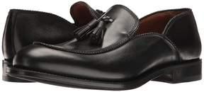 Aquatalia Vigo Men's Slip on Shoes