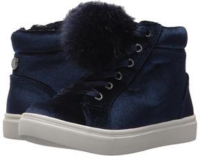 Steve Madden Jcheers Girl's Shoes