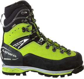 Lowa Weisshorn GTX Mountaineering Boot