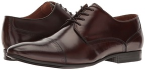 Kenneth Cole New York Mixed Bag Men's Lace up casual Shoes