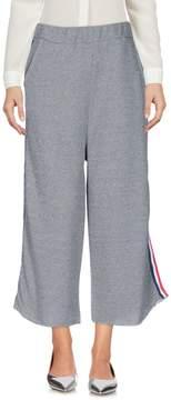 Michela MII 3/4-length shorts