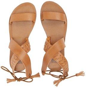 Billabong Women's Sweet Ophelia Sandal 8146881