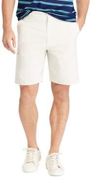 Chaps Men's Performance Cargo Golf Shorts