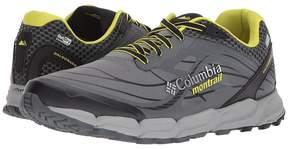 Columbia Caldorado III Outdry Men's Shoes