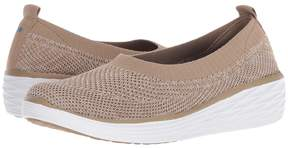 Ryka Nell Women's Shoes