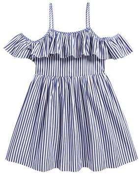 Milly Minis Bella Dress