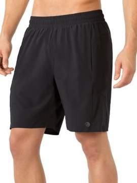 MPG Momentum 3.0 Shorts
