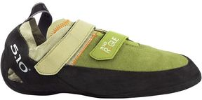 Five Ten Rogue VCS Synthetic Climbing Shoe