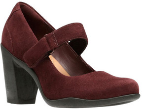 Clarks WOMENS CLOTHES