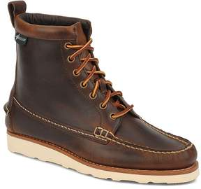 Eastland 1955 Edition Sherman Casual Boots