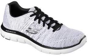 Skechers Men's Flex Advantage 2.0 Missing Link Sneaker.