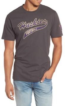 '47 Men's University Of Washington Huskies Borderland T-Shirt