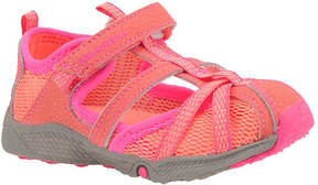 Merrell Hydro Monarch Junior (Girls' Infant-Toddler)