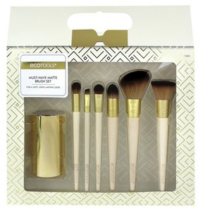 EcoTools Eco Tools must have matte