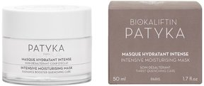 Patyka Intensive Moisturizing Mask