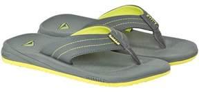 Reef Grom Phantom Sandals