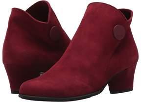 Arche Mussem Women's Shoes