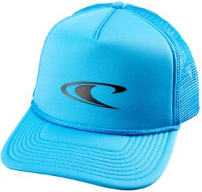 O'Neill Men's Party Wave Trucker Hat 8158593