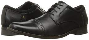 Mark Nason Brubeck Men's Shoes