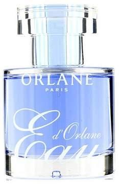 Orlane Eau D'Orlane Eau De Toilette Spray (New)