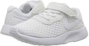 Nike Tanjun Girls Shoes