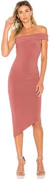 Bec & Bridge BEC&BRIDGE Love Ruler Dress