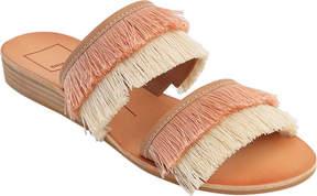Dolce Vita Haya Slide Sandal (Women's)