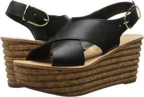 Dolce Vita Maize Women's Wedge Shoes