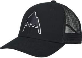 Burton Harwood Trucker Hat