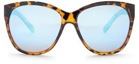 Quay Women's About Last Night Sunglasses
