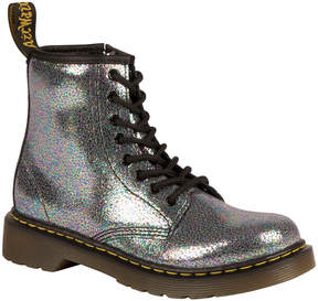 Dr. Martens Kids' Unisex Delaney Boot