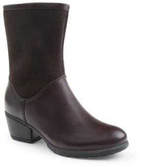 Eastland Kiera Women's Mid-Calf Boots