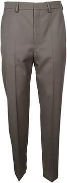 Lemaire Classic Suit Pants