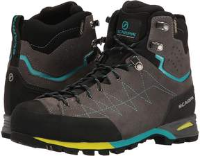 Scarpa Zodiac Plus GTX Women's Shoes