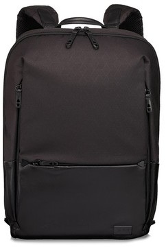 Tumi Men's Butler Backpack - Black
