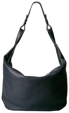 Jil Sander Navy - JBDJ109 Handbags