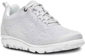 Propet Women's TravelActiv Walking Shoe - Women's's